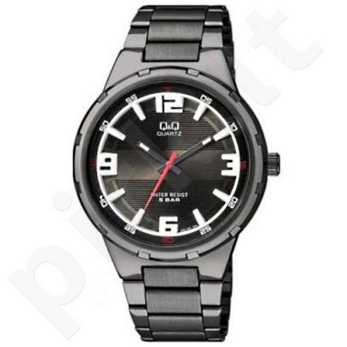 Vyriškas laikrodis Q&Q Q882J405Y
