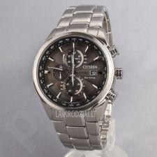 Vyriškas laikrodis Citizen AT8011-55E
