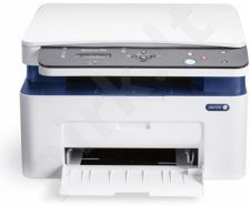 Daugiafunkcinis įrenginys Xerox WorkCentre 3025V_BI