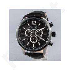 Vyriškas laikrodis Adriatica A8188.Y254CH