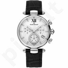 Moteriškas Claude Bernard laikrodis 10215 3 APN1