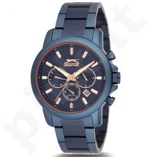 Vyriškas laikrodis Slazenger Style&Pure SL.9.1134.2.05