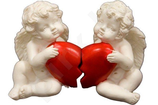Angeliuko statulėlė 5x4cm 59996
