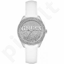 Moteriškas GUESS laikrodis W0823L1