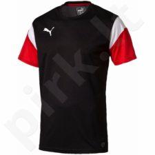Marškinėliai futbolui Puma Football TRG M 65491515