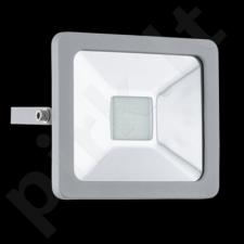 Sieninis šviestuvas EGLO 95404 | FAEDO 1