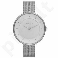 Laikrodis SKAGEN DENMARK SKW2140