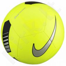 Futbolo kamuolys Nike Pitch Training SC3101-702
