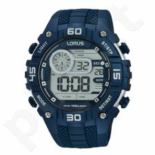 Vyriškas laikrodis LORUS R2357LX-9
