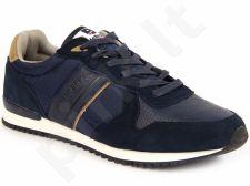 Odiniai sportiniai batai eVento