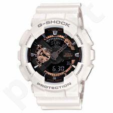 Vyriškas laikrodis CASIO GA-110RG-7AER