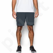 Šortai Under Armour Cage Short M 1304127-008