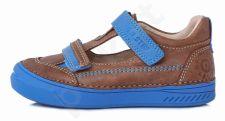D.D. step rudi batai 31-36 d. 040437al