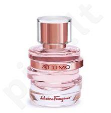 Salvatore Ferragamo Attimo L`Eau Florale, tualetinis vanduo (EDT) moterims, 100 ml