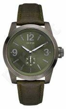 Laikrodis Guess W12108G1