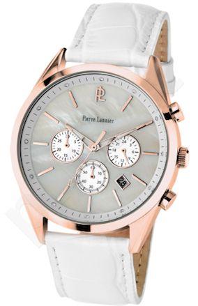 Laikrodis PIERRE LANNIER 010L990