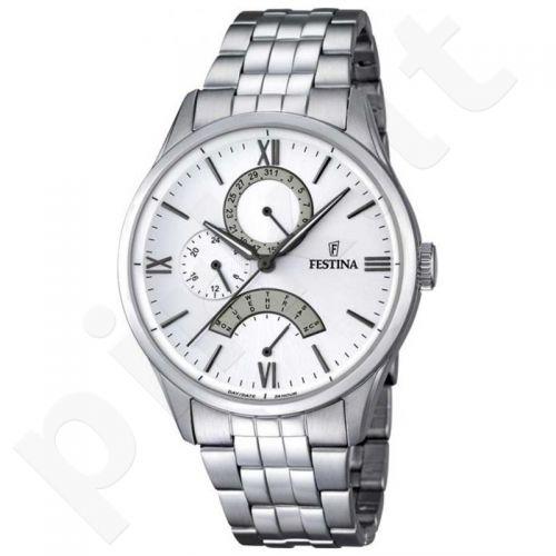 Vyriškas laikrodis Festina F16822/1