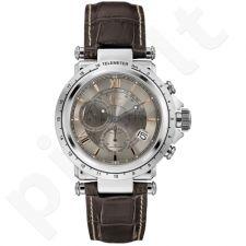 Vyriškas GC laikrodis X44008G1