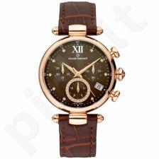 Moteriškas Claude Bernard laikrodis 10215 37R BRPR1