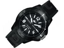 Lacoste Fidji 2010717 vyriškas laikrodis