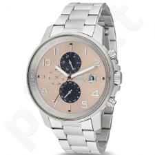 Vyriškas laikrodis Slazenger Style&Pure SL.9.1210.2.04