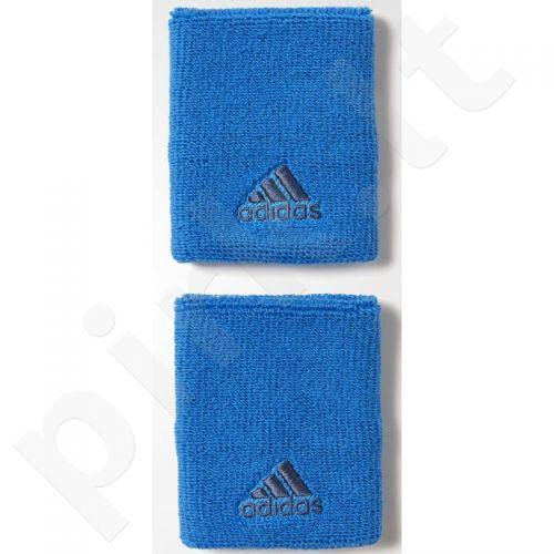Riešinės Adidas Ten Wristband Large AI9040