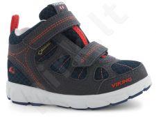 Auliniai batai vaikams VIKING LUDO MID GTX (3-45390-510)