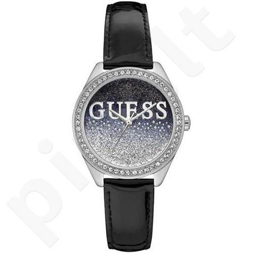 Moteriškas GUESS laikrodis W0823L2