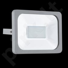 Sieninis šviestuvas EGLO 95405 | FAEDO 1