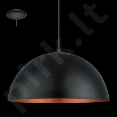 Pakabinamas šviestuvas EGLO 94937 | GAETANO 1