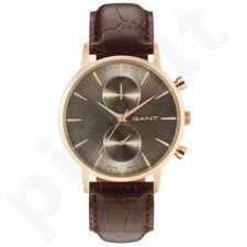 Laikrodis GANT W11208