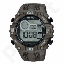 Vyriškas laikrodis LORUS R2359LX-9