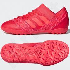 Futbolo bateliai Adidas  Nemeziz Tango 17.3 TF Jr CP9238