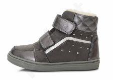 D.D. step pilki batai su pašiltinimu 28-33 d. da061640
