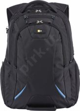 Kuprinė Logic Professional Sport Backpack 15.6 BEBP-115 BLACK (3201672)