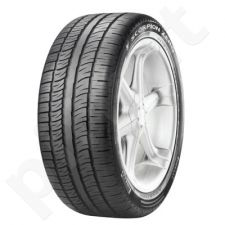 Universalios Pirelli Scorpion Zero AllSeason R21