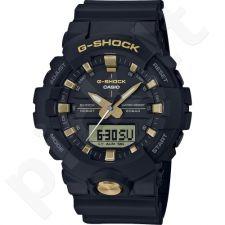 Vyriškas laikrodis CASIO GA-810B-1A9ER