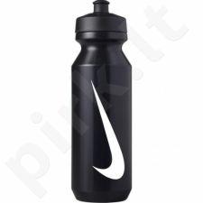 Gertuvė  Nike Big Mouth N004009132