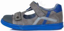 D.D. step pilki batai 28-33 d. da061656a