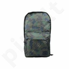 Kuprinė Converse EDC Poly Backpack 10005988-A08