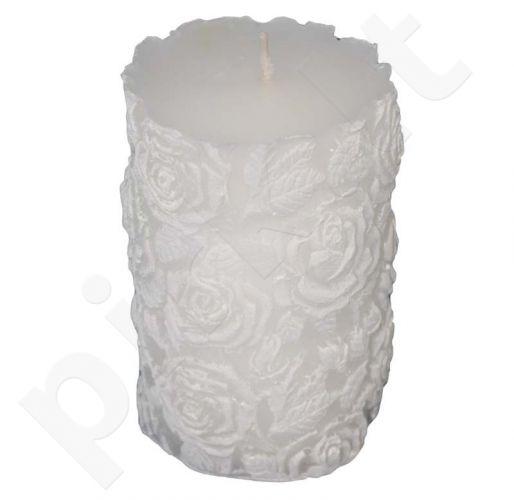 Žvakė 86990