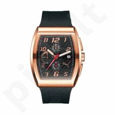 Laikrodis Puma PU129F70210