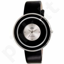 Moteriškas Elite laikrodis E53142-203