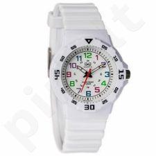 Vaikiškas laikrodis Q&Q VR19J004Y