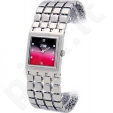 Moteriškas laikrodis  Storm Kandi Red