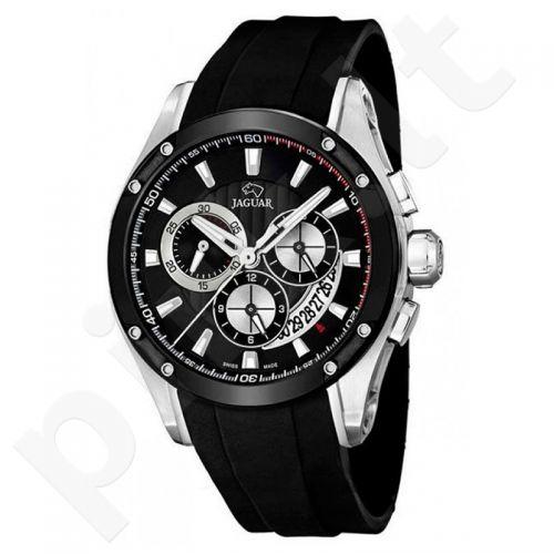 Vyriškas laikrodis Jaguar J688/1
