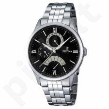 Vyriškas laikrodis Festina F16822/2