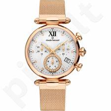Moteriškas Claude Bernard laikrodis 10216 37R APR1