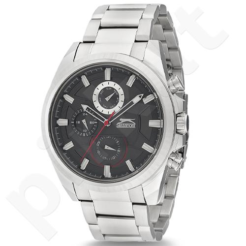 Vyriškas laikrodis Slazenger DarkPanther SL.9.1219.2.02