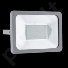 Sieninis šviestuvas EGLO 95406 | FAEDO 1